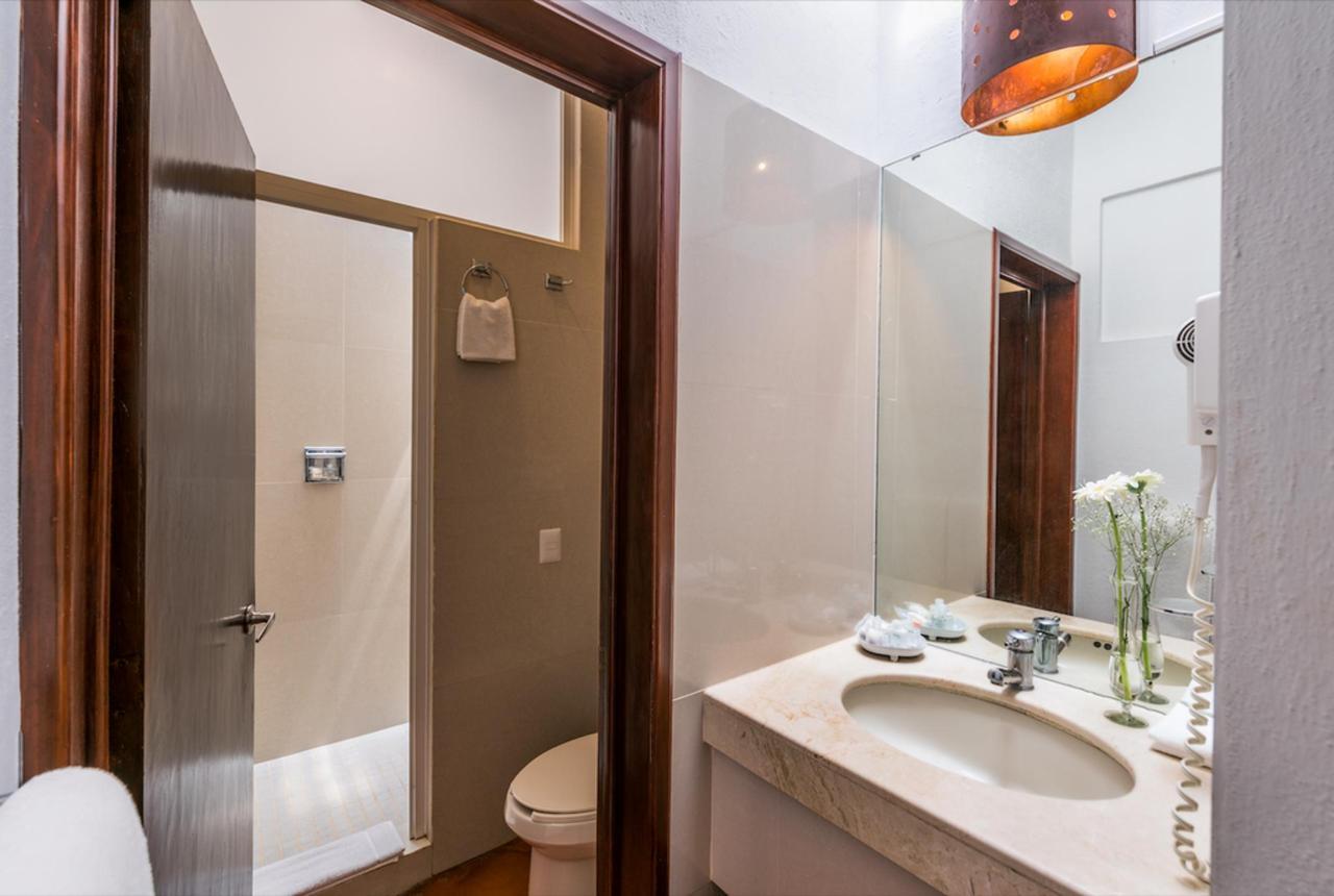 habitaciones-hotel-casa-virreyes-guanajuato3.png