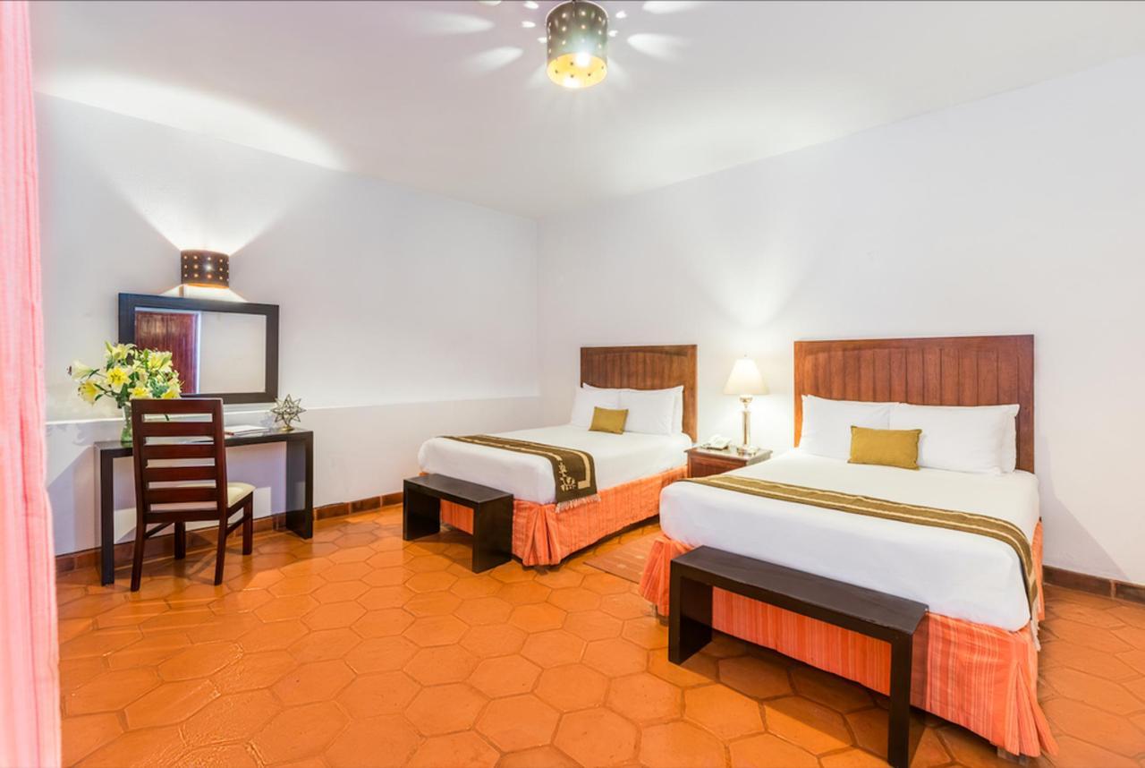 habitaciones-hotel-casa-virreyes-guanajuato4.png