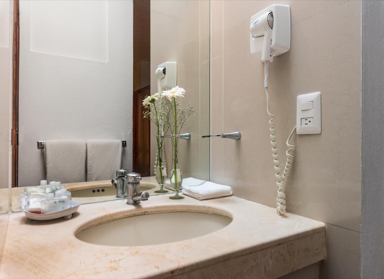 habitaciones-hotel-casa-virreyes-guanajuato2.png