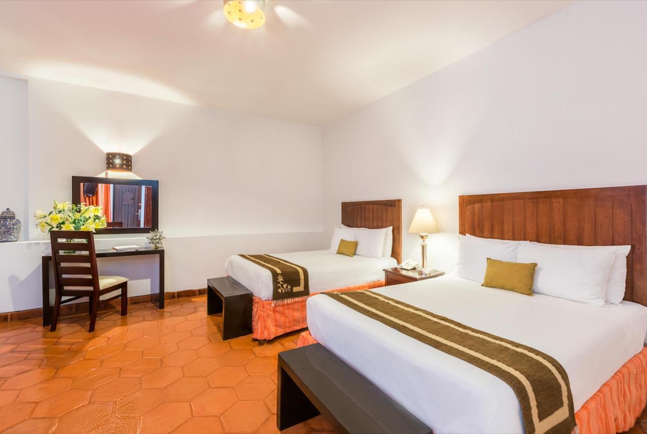 habitaciones-hotel-casa-virreyes-guanajuato6.png