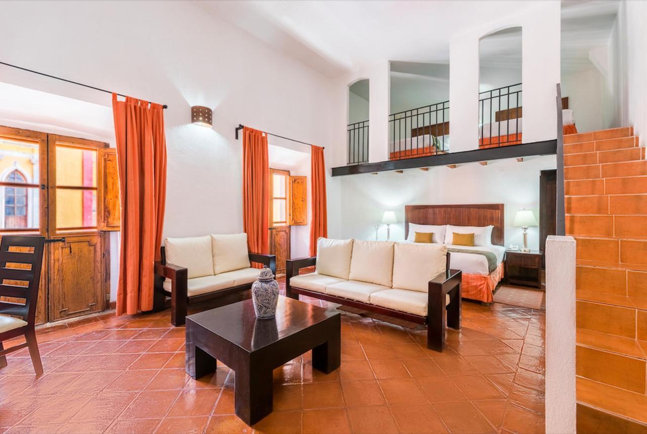 habitaciones-hotel-casa-virreyes-guanajuato11.png