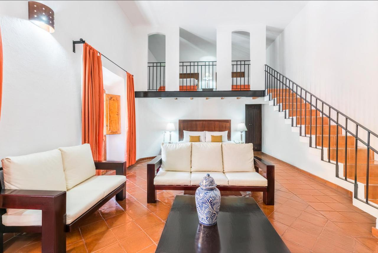 habitaciones-hotel-casa-virreyes-guanajuato10.png