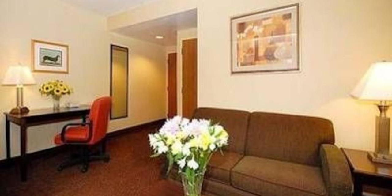 suites-2-room-1.jpg.814x407_default.jpg