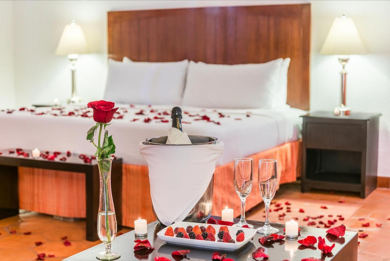 hotel-casa-virreyes-guanajuato4.png