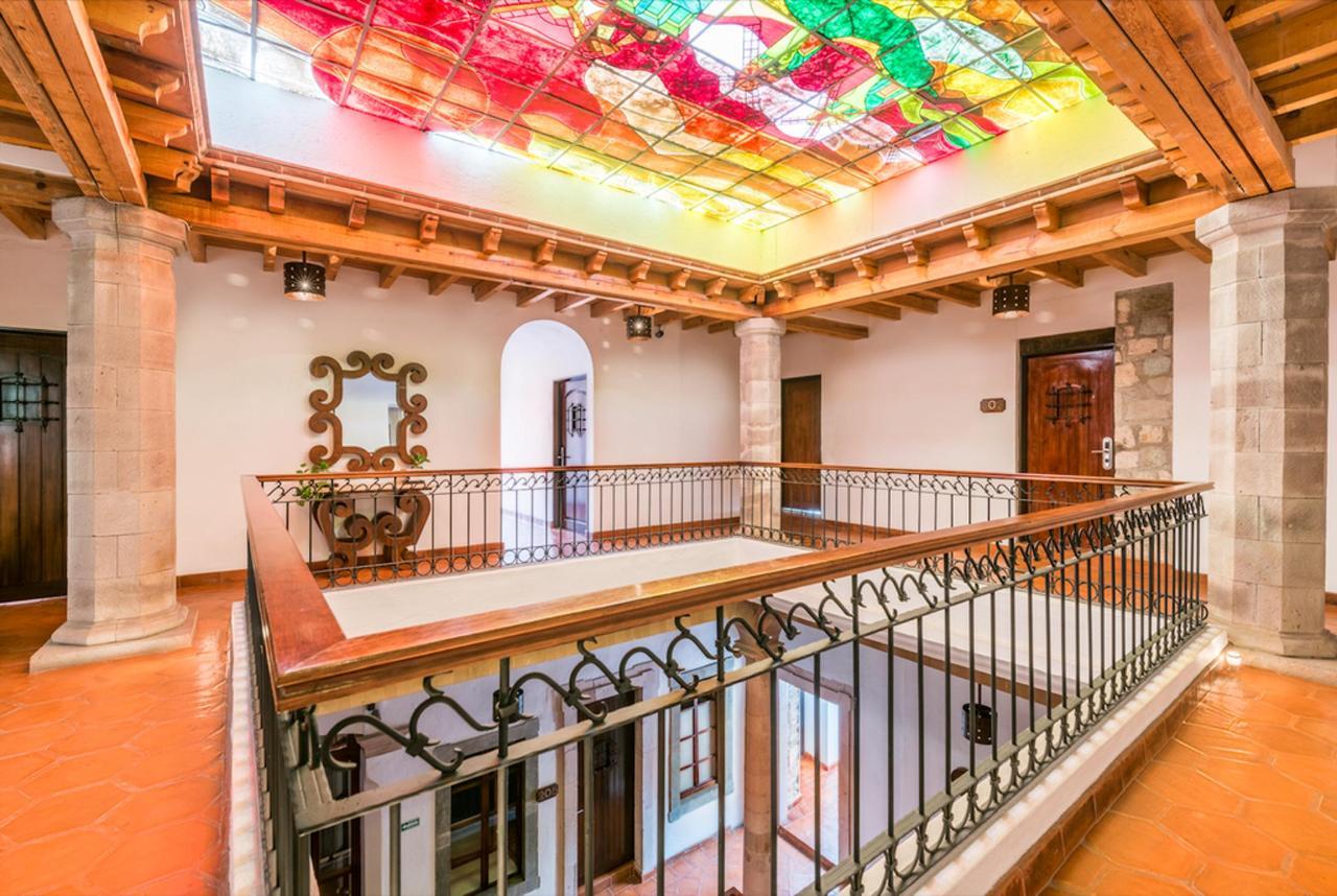 hotel-casa-virreyes-guanajuato18.png