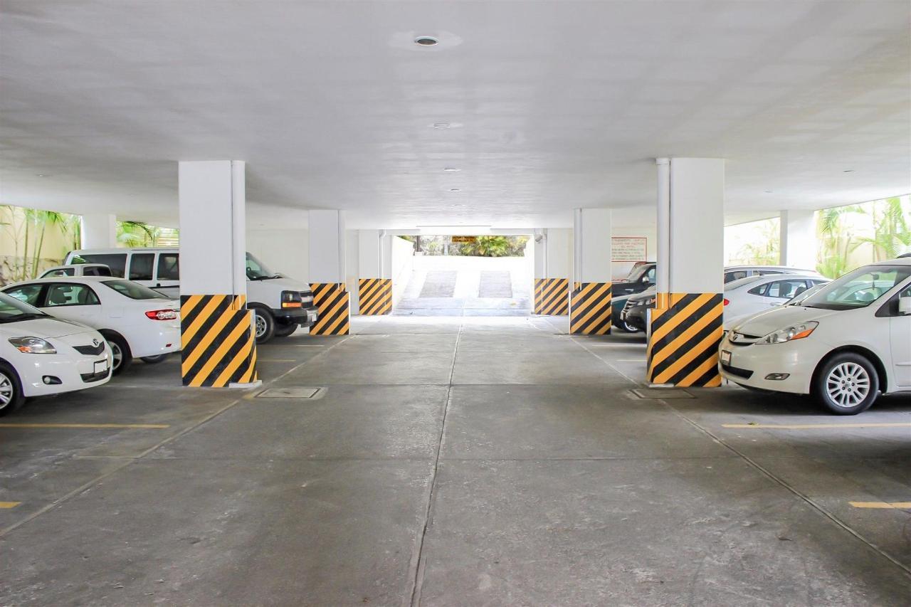 estacionamiento_1-1.jpg
