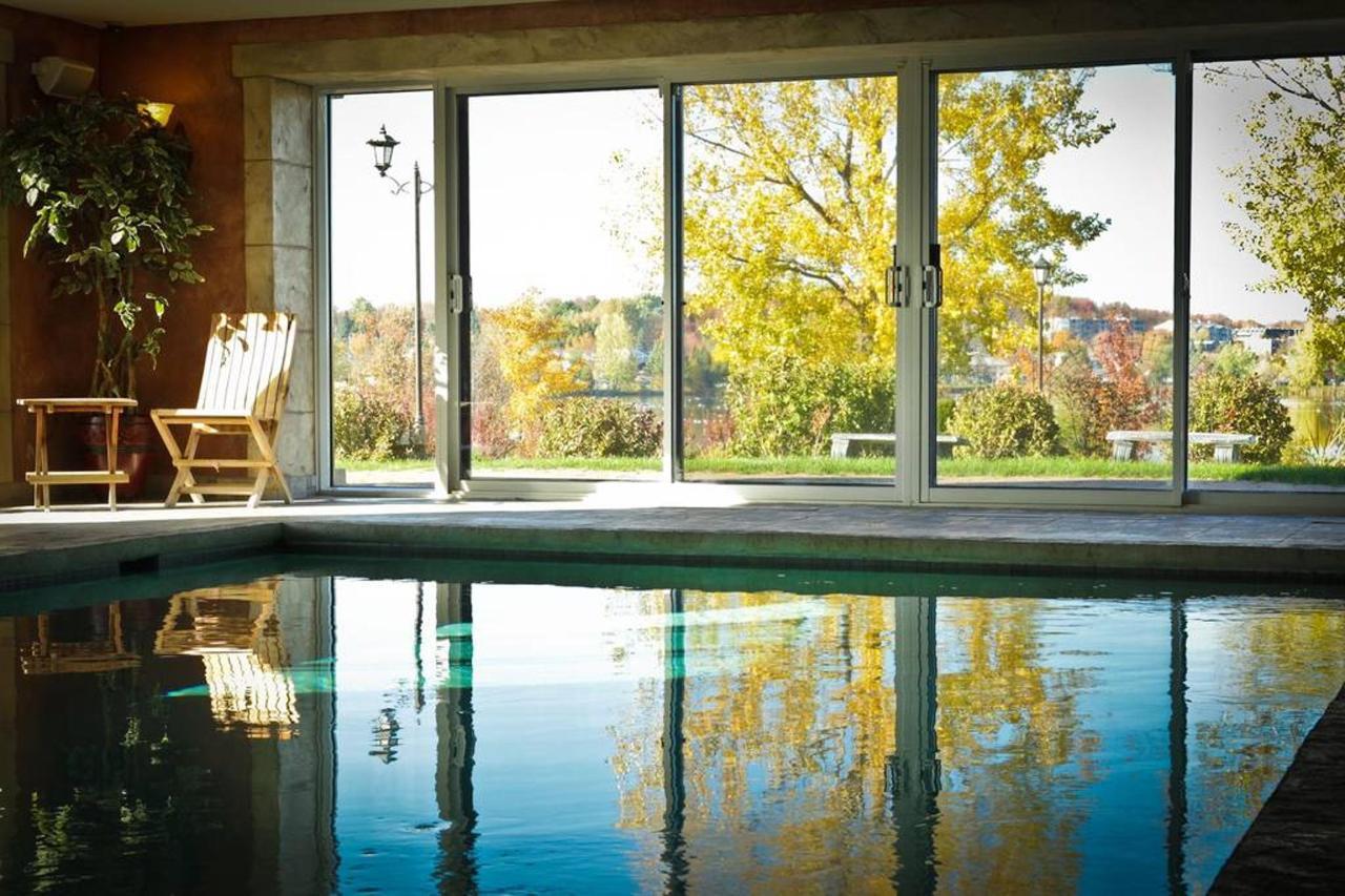 piscine.jpg.1024x0.jpg