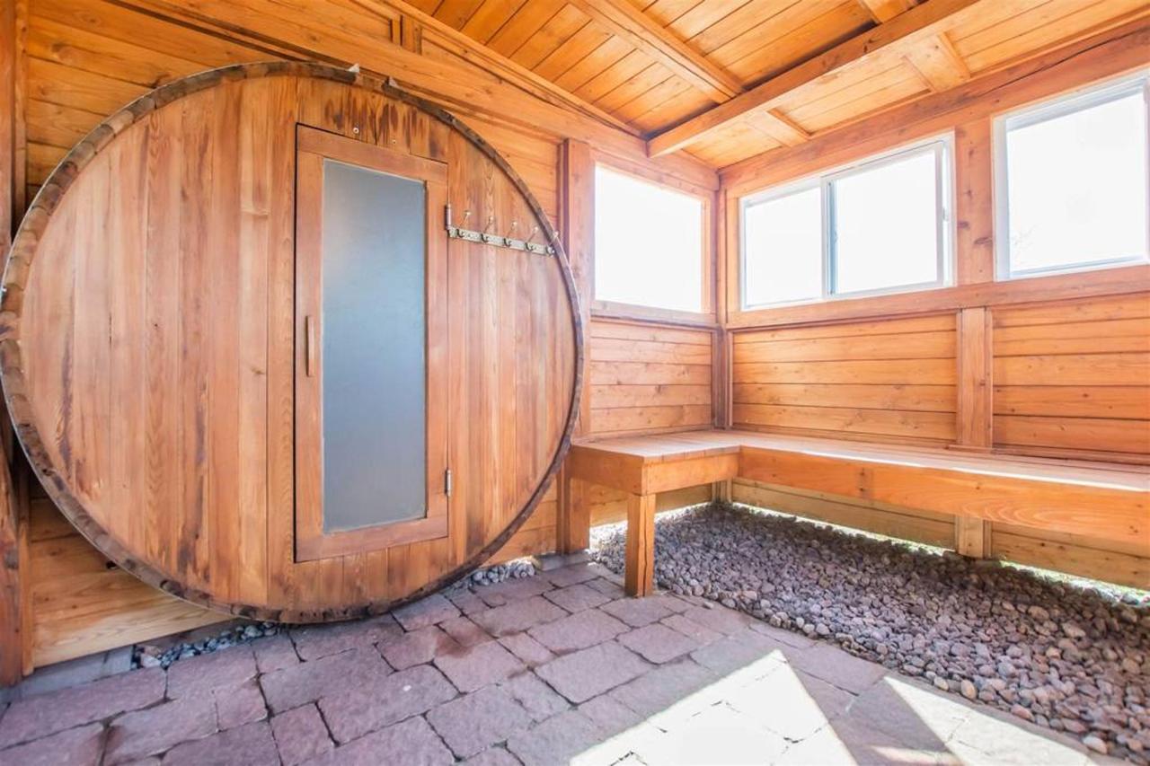sauna-exterieur-1.jpg.1024x0.jpg
