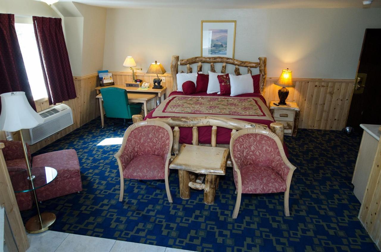 hotel-24.jpg