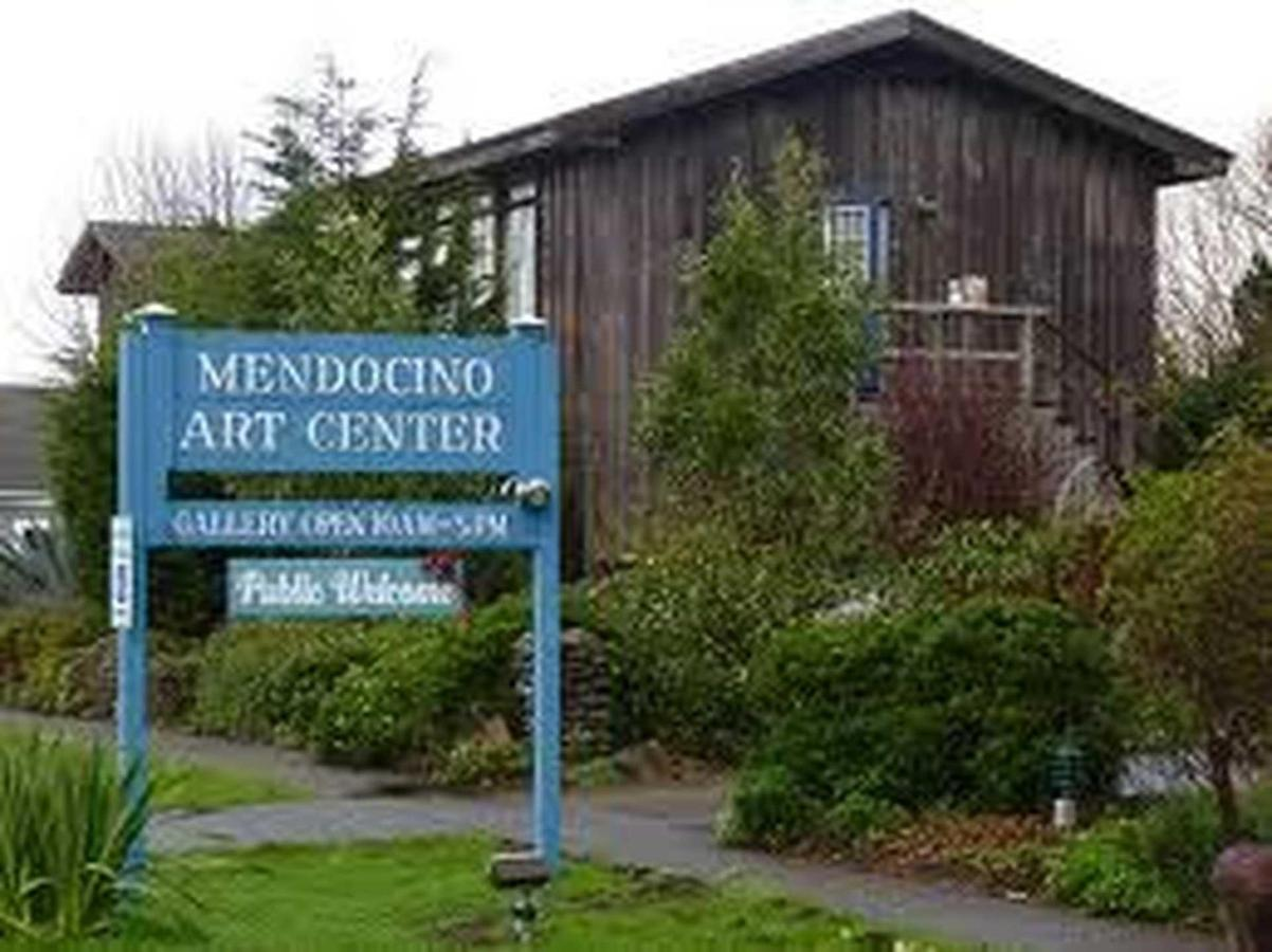 mendocino-art-center.jpg.1920x0.jpg