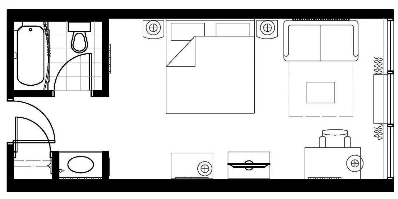 king-room-1.jpg