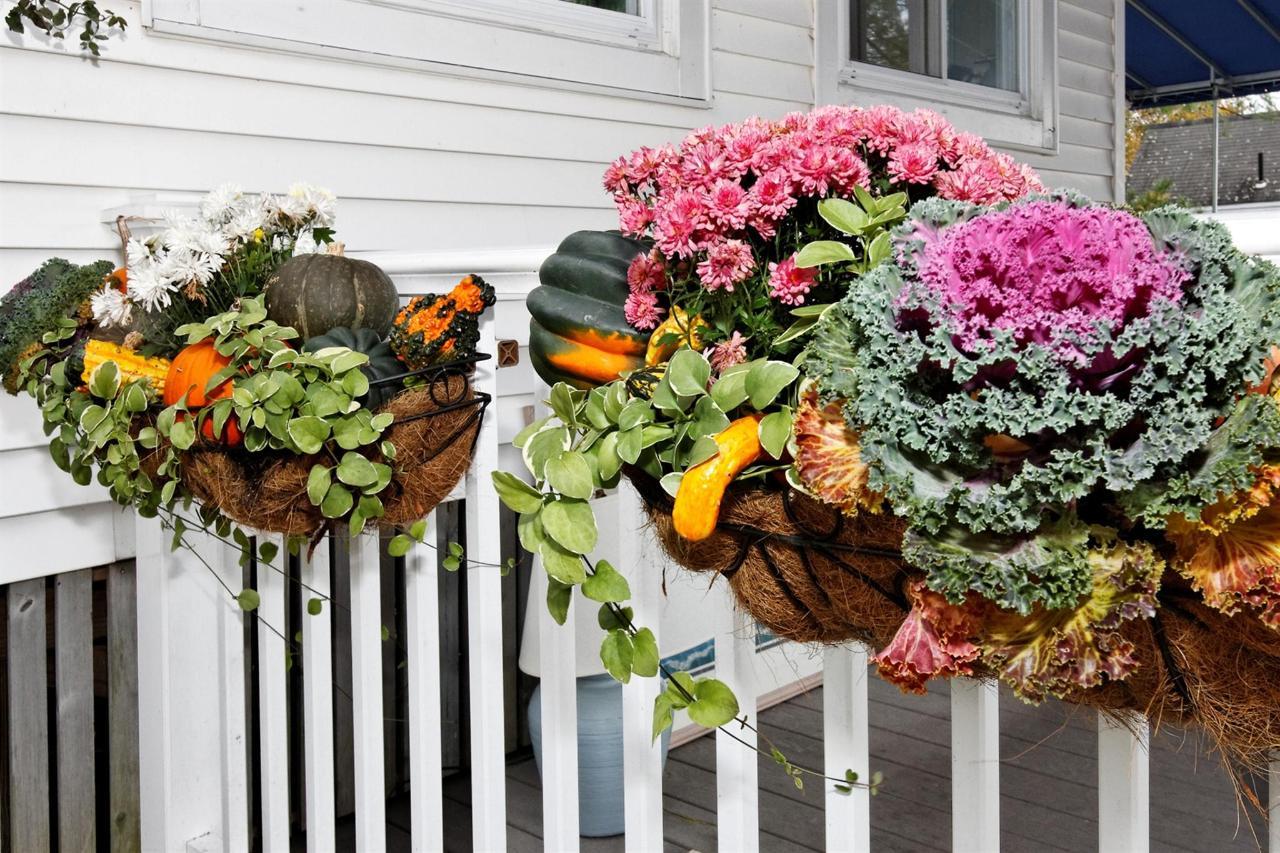 fall-baskets.jpg.1920x0.jpg