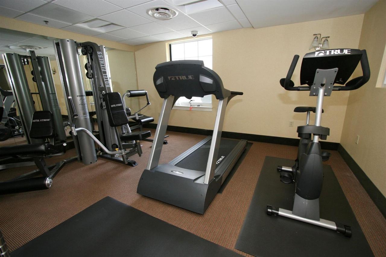 fitness-center1.jpg