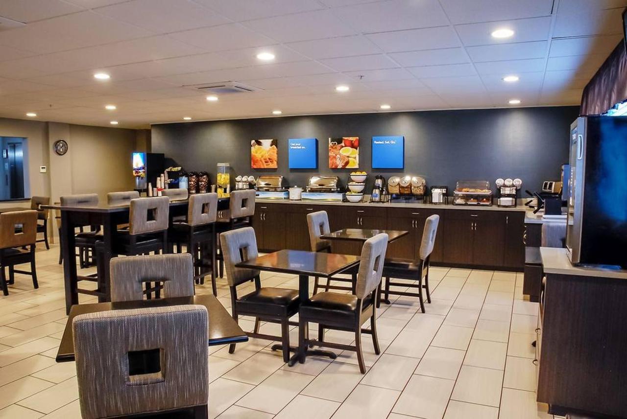 4-restaurant.jpg.1024x0.jpg