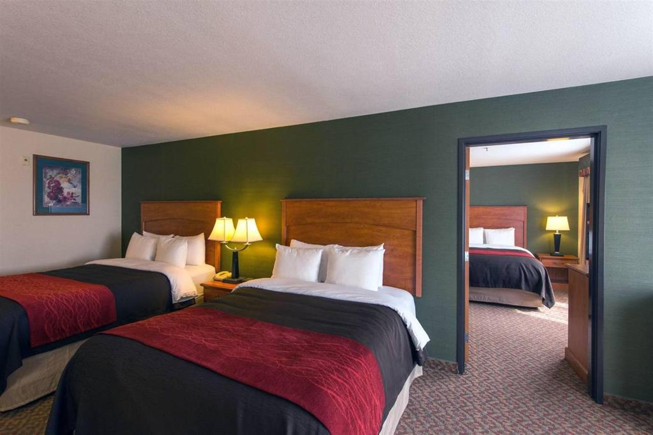 3 Queen Beds Suite.jpg