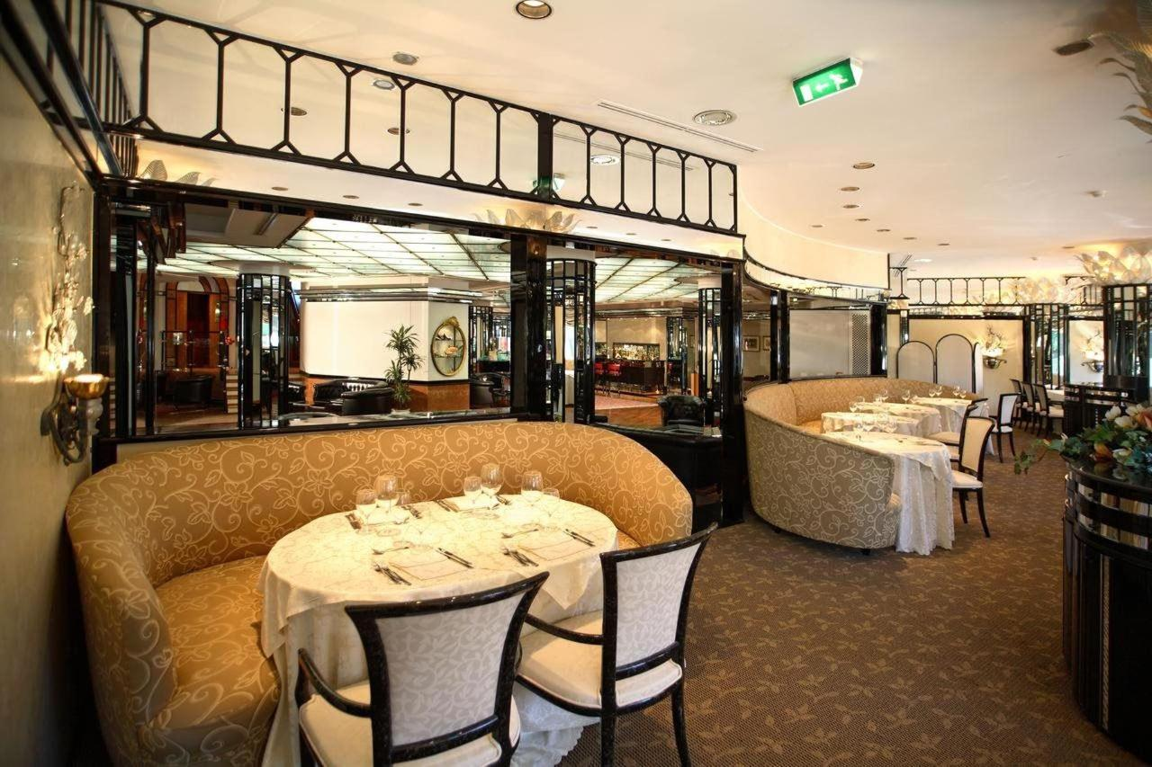 Restaurant Melograno