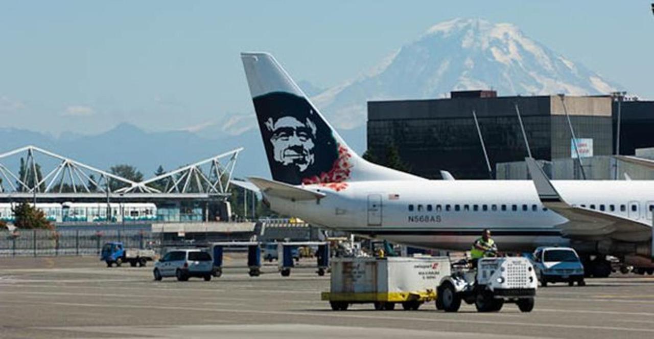 seatac-airport.jpg