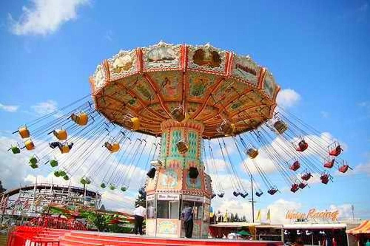 washington-state-fair.jpg