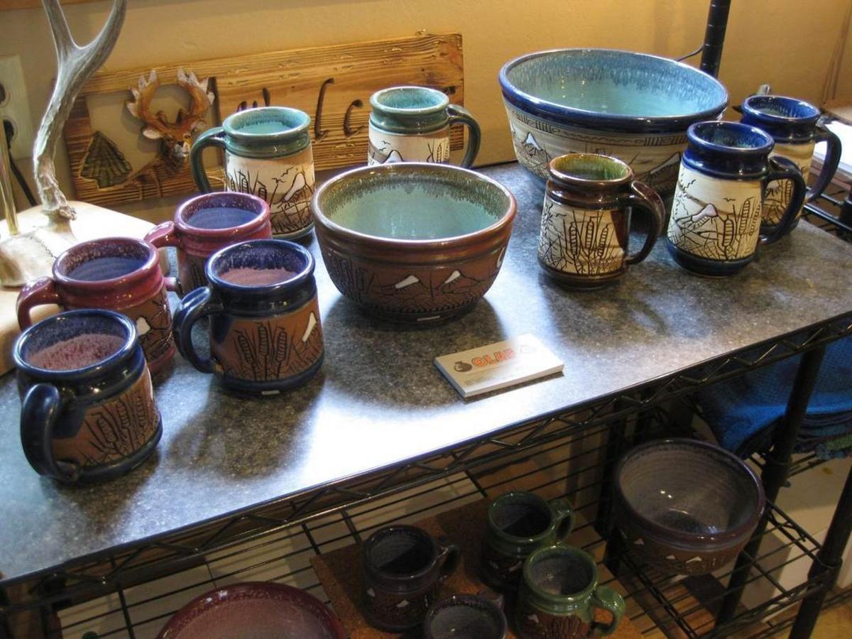 olaf-pottery2.jpg.1080x0.jpg