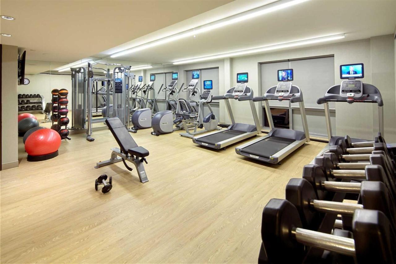cam_ts_fitness_2015.jpg.1920x0.jpg
