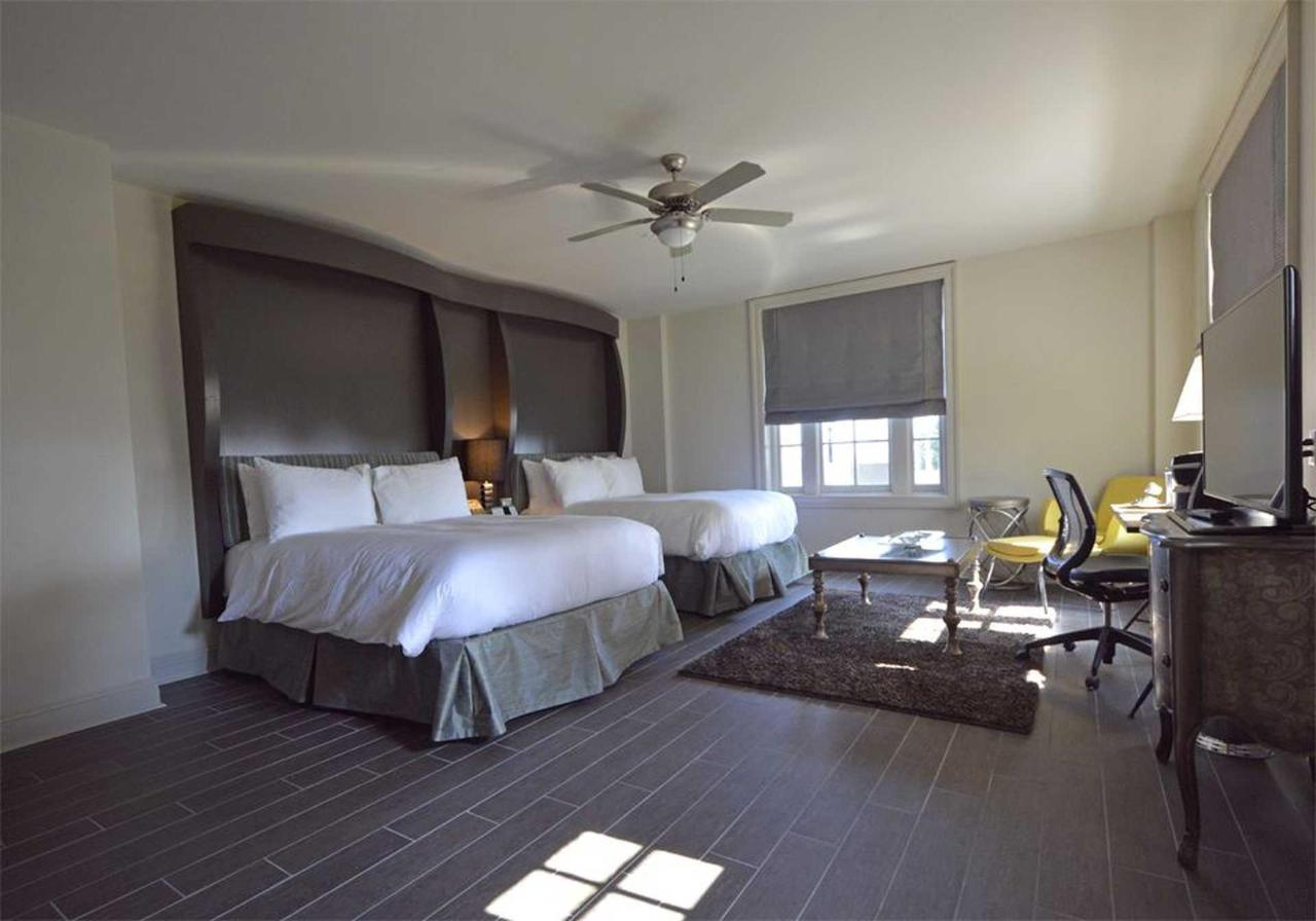 room112-1.jpg.1920x0.jpg