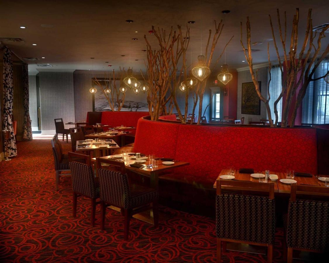 dining01_5873-1.jpg.1920x0.jpg