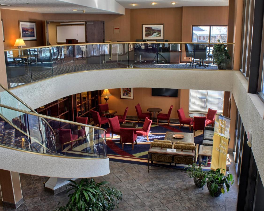 lobby-from-above-1.jpg.1920x0.jpg