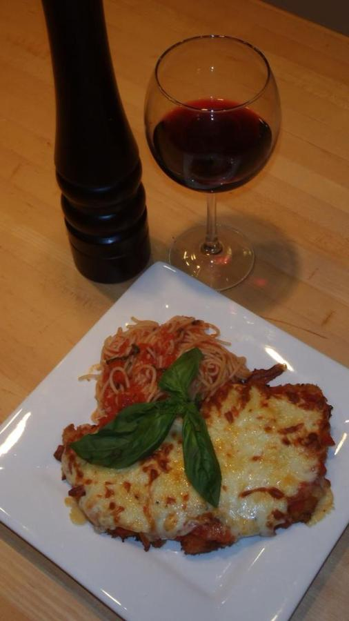 chicken-parmegana-with-home-made-spagetti-with-tomato-basil-sauce-and-your-own-favourite-red1.jpg.1024x0.jpg