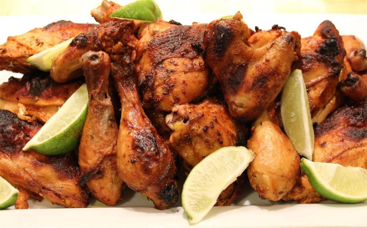 doug-s-portuguese-chicken.JPG.1024x0.jpg