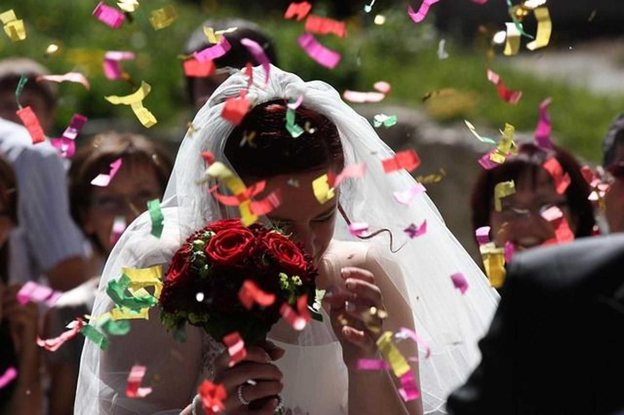 wedding-91797_640.jpg.1920x0.jpg