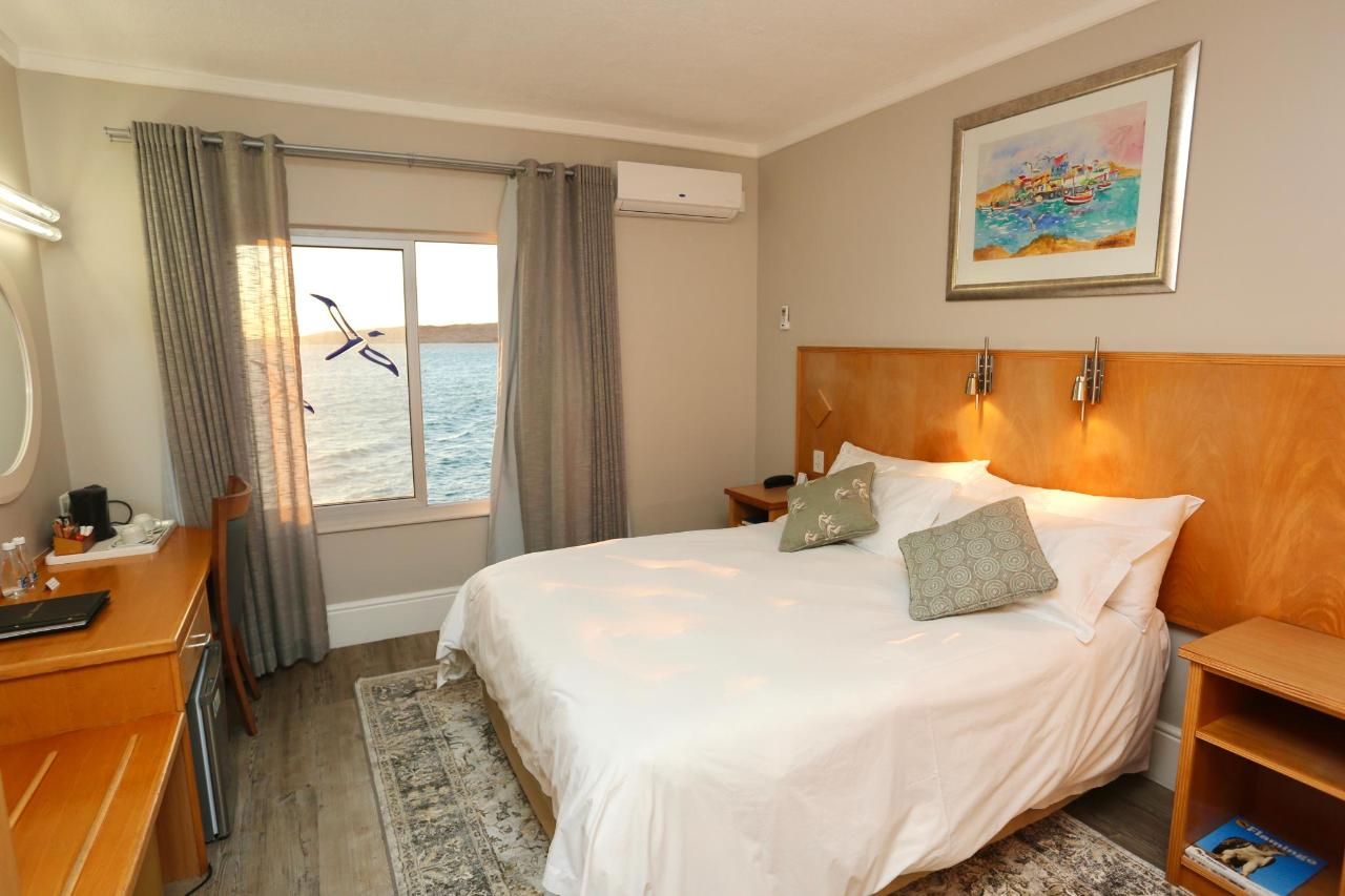 2018 COMFORT CHAMBRE DOUBLE SEAVIEW.jpg