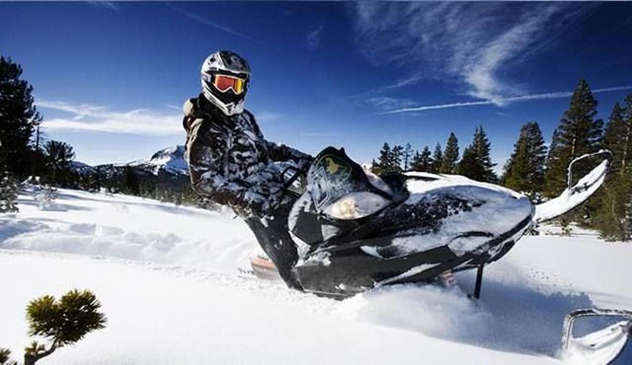 snowmobiling-getaway.jpg.1024x0.jpg