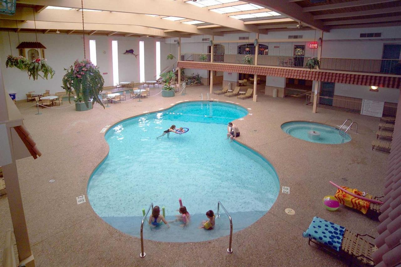 pool-sw-overview.jpg.1920x0.jpg