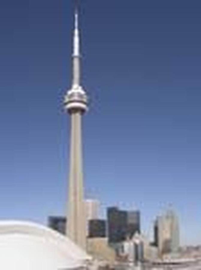 cn-tower1.jpg.1080x0.jpg