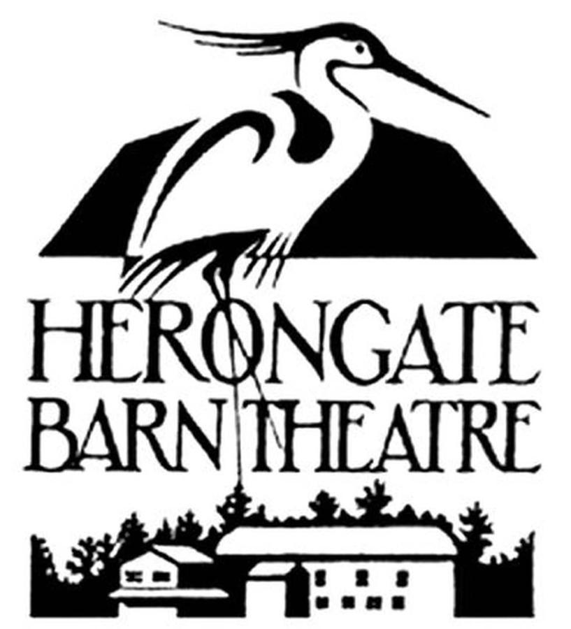 herongate-barn-logo.jpg.1080x0.jpg