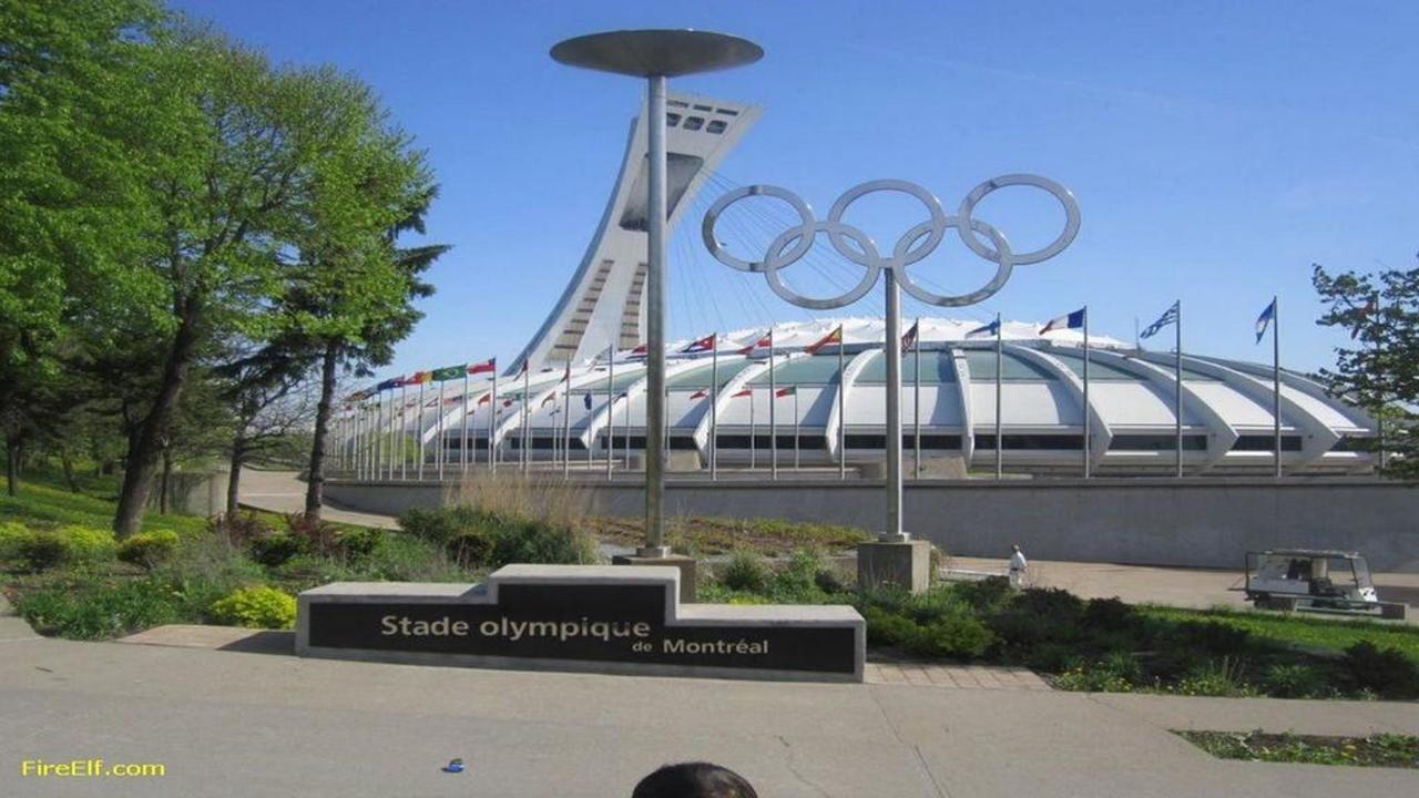 summer-attraction-4-olympic-stadium-2-copy-copy.jpg.1024x0.jpg