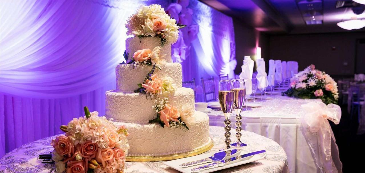 2017-01-26_clarion_banquetroom-pink-cake-0367-edit.jpg.1920x0.jpg