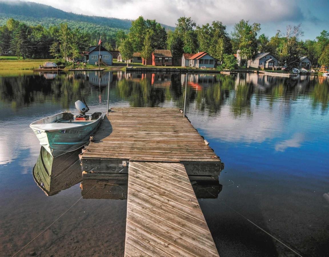 moosehead-lake.jpg.1920x0.jpg