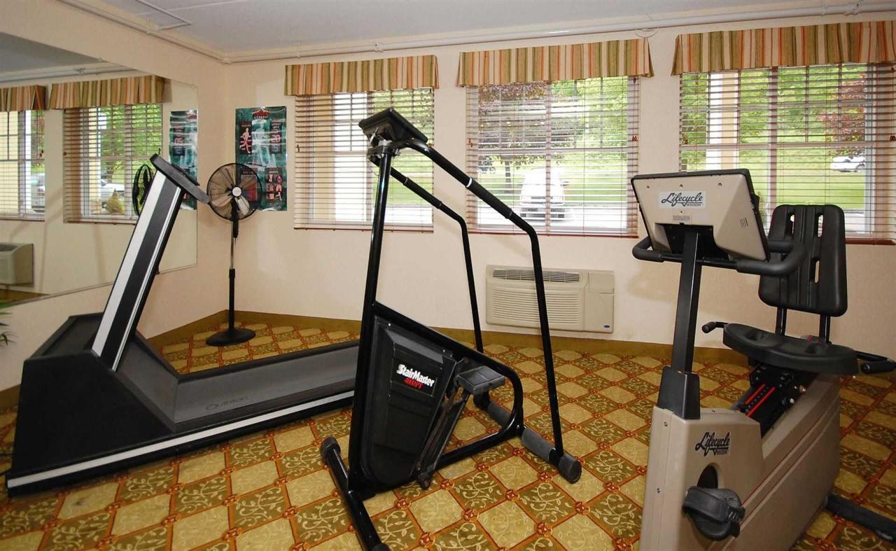 me011-gym1-11.jpg.1920x0.jpg