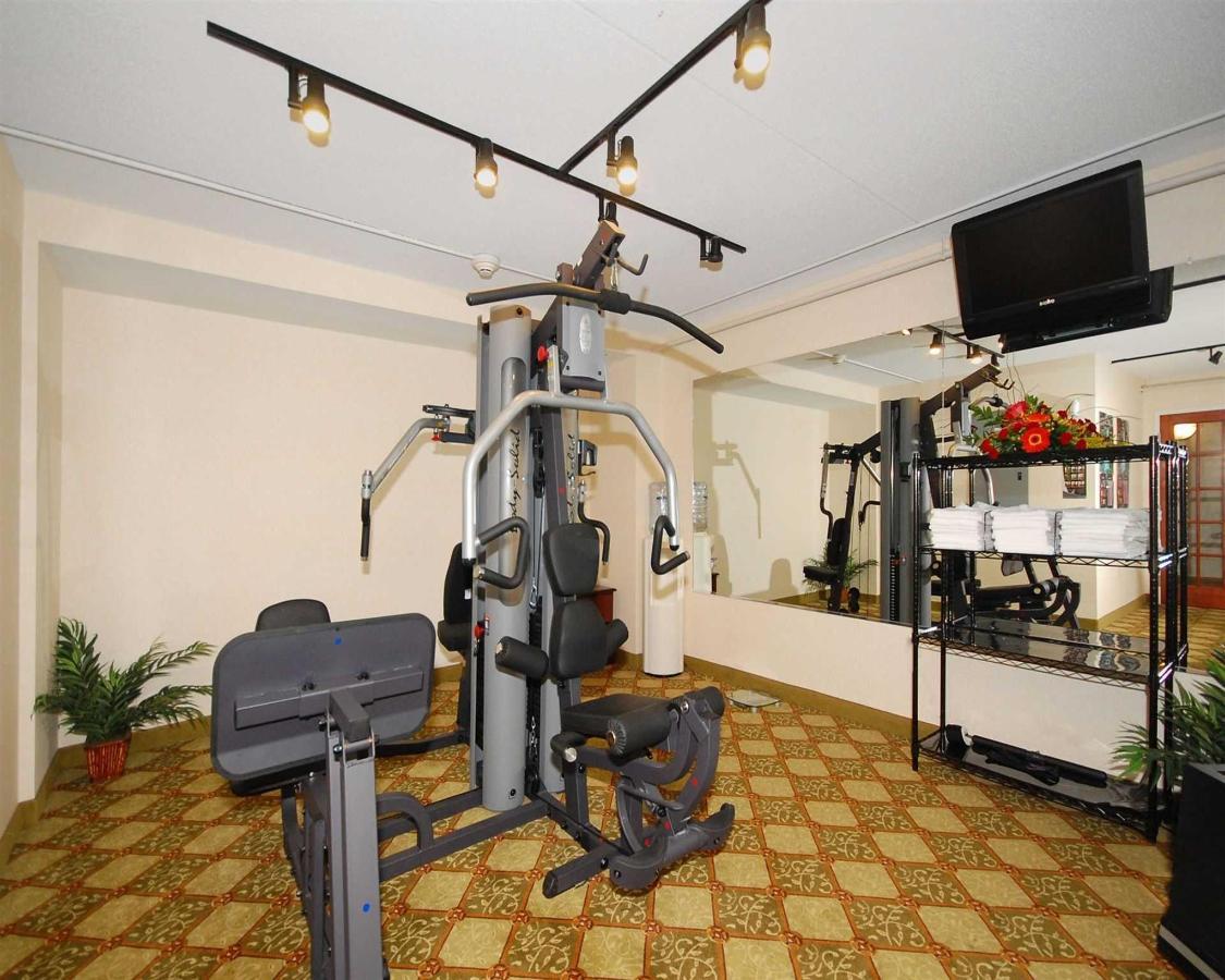 me011-gym21.jpg.1920x0.jpg