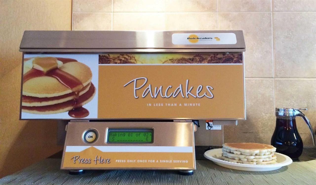 pancakes.jpg.1920x0.jpg