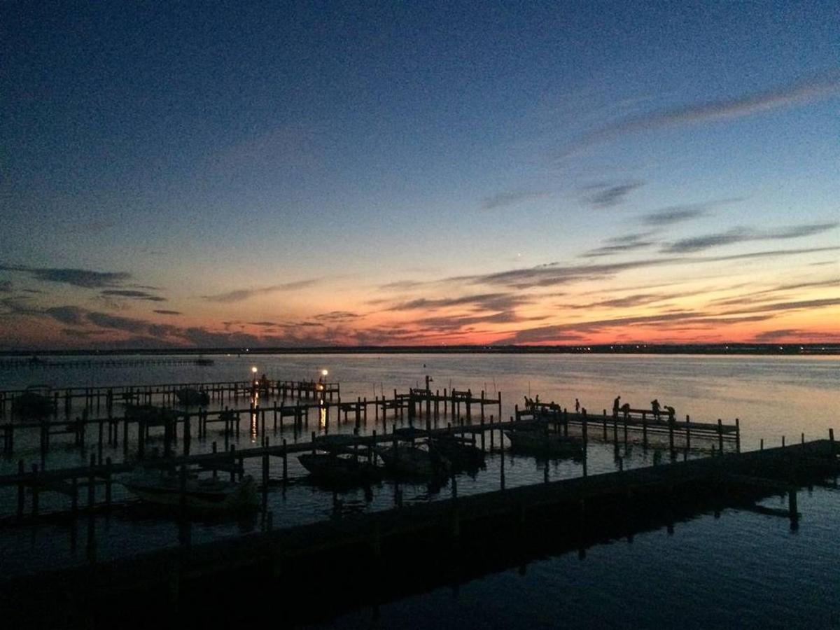 sunset-3.jpg.1024x0.jpg