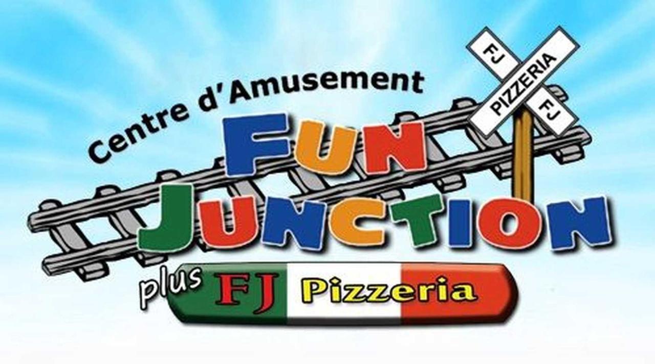 funjunction.jpg.1920x0.jpg