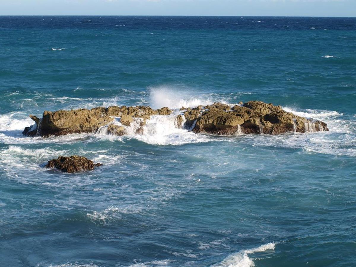 斯托曼island.jpg
