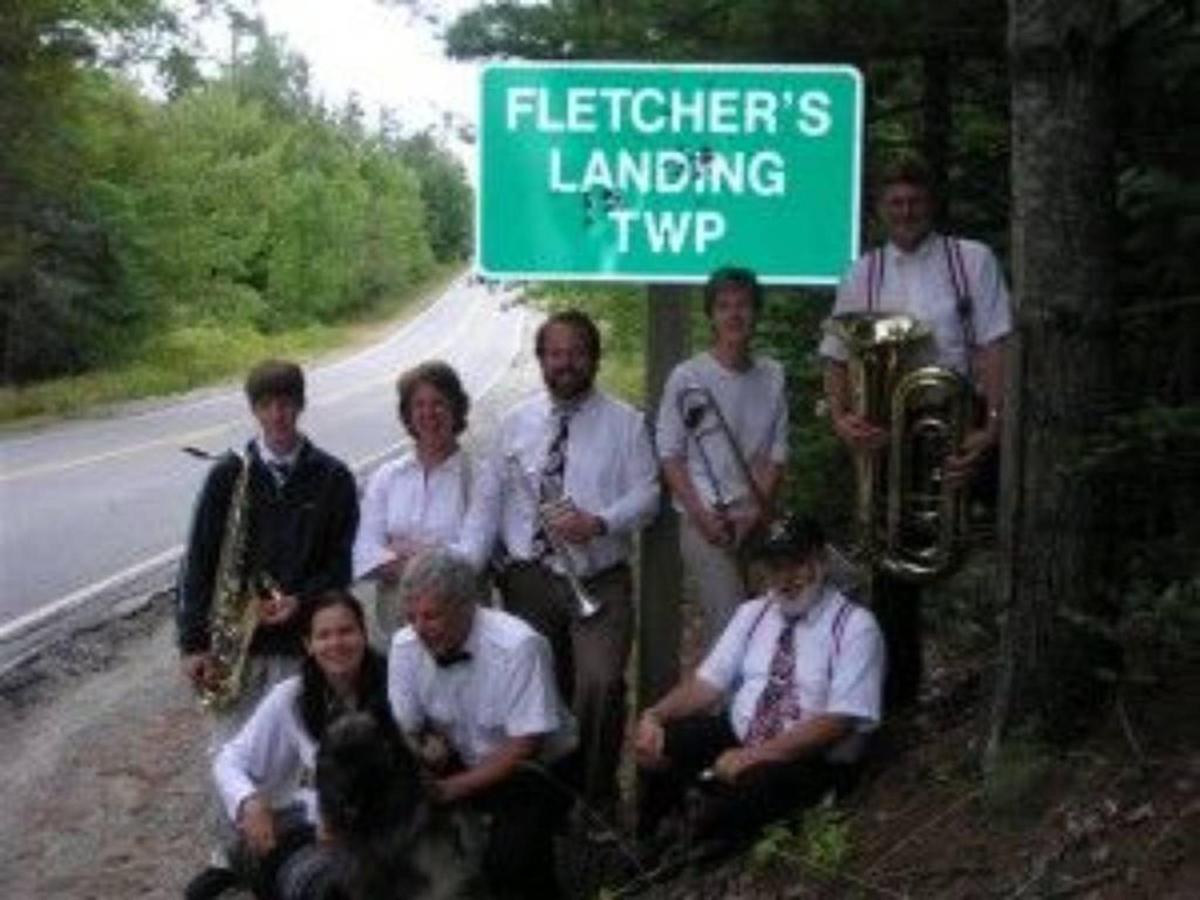 fletchers-landing-aug-19-2013-1.jpg.1024x0.jpg