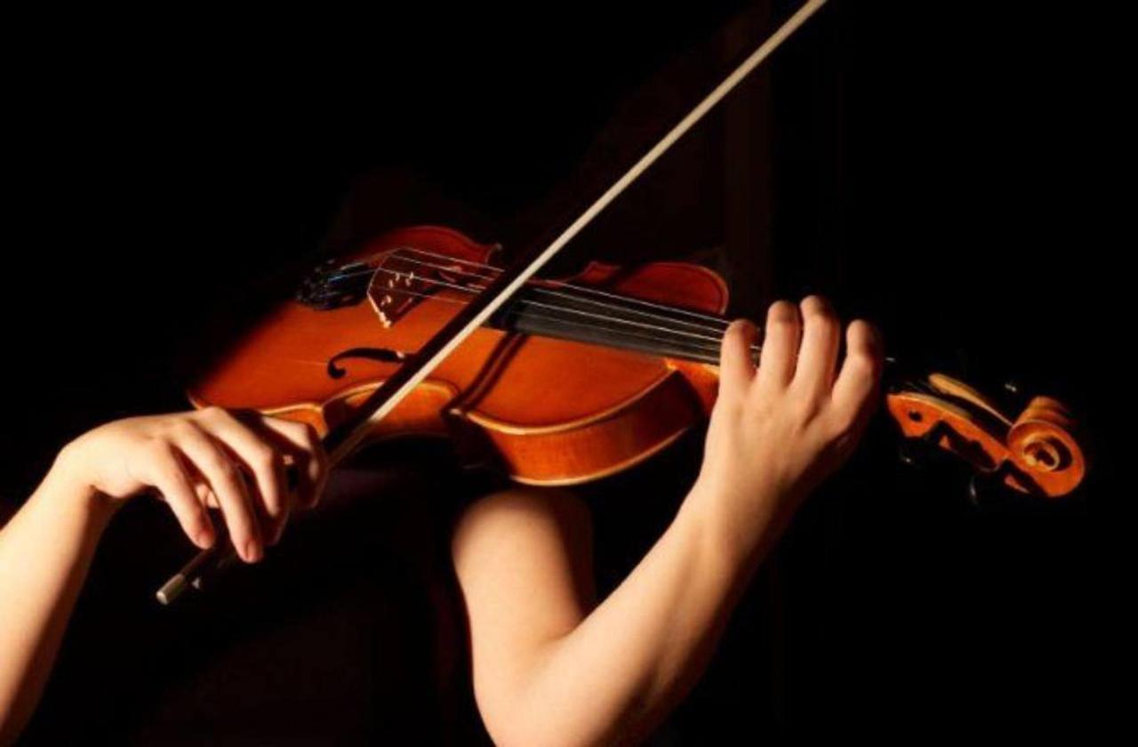 pm-violin.jpg.1024x0.jpg