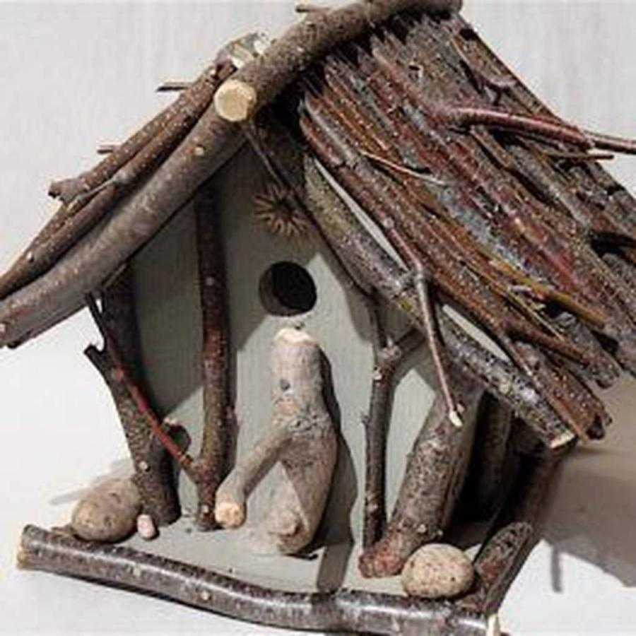 birdhouse-for-web.jpg.1024x0.jpg