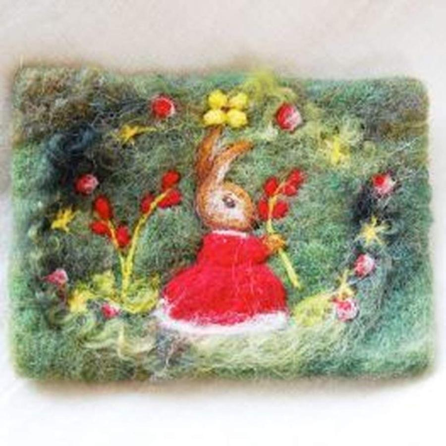 felting-pictures-for-kids.jpg.1024x0.jpg