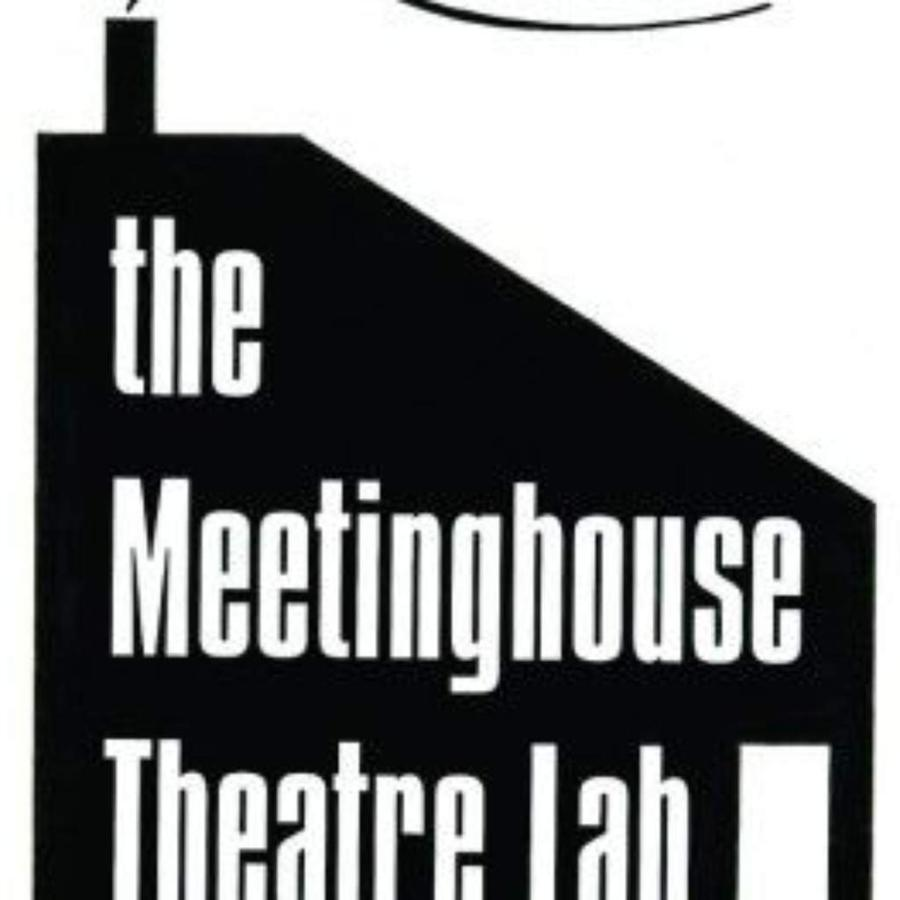 mhtl-logo-1.jpg.1024x0.jpg