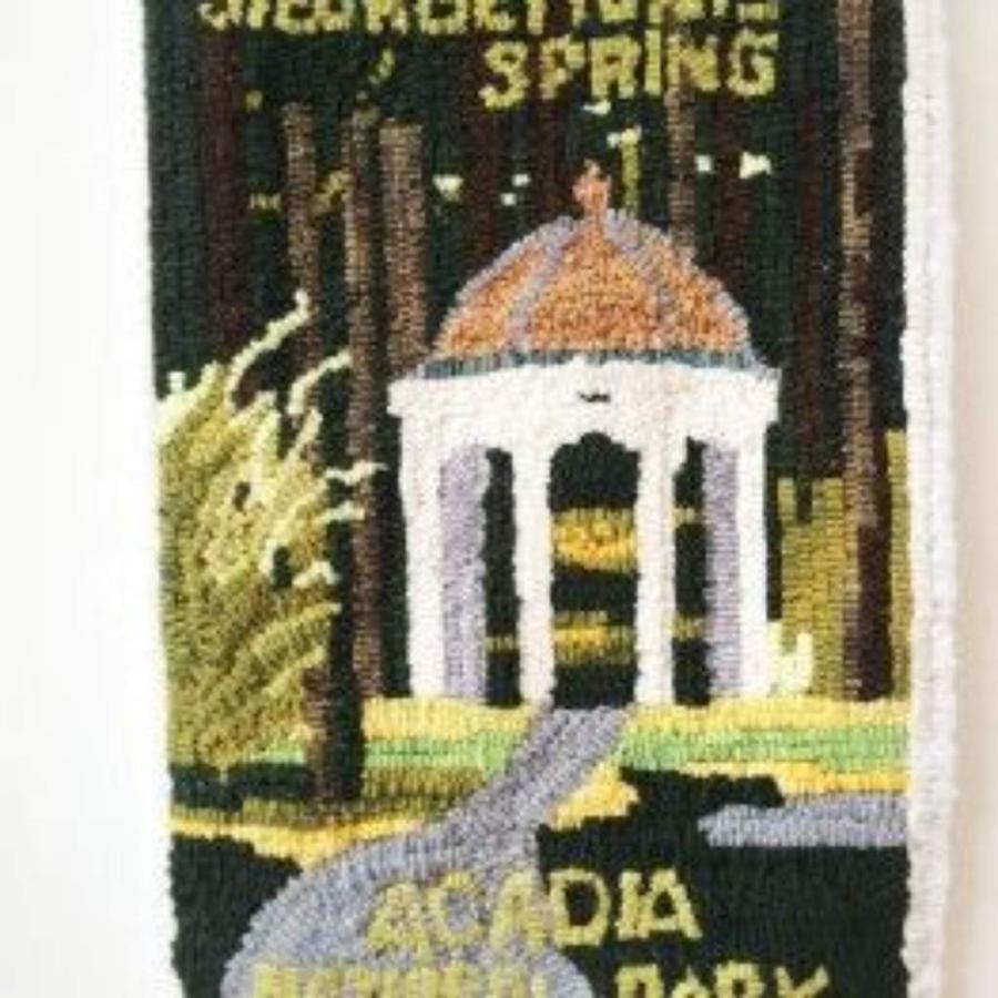 rug-hooking-show-acadia-centennial.jpg.1024x0.jpg